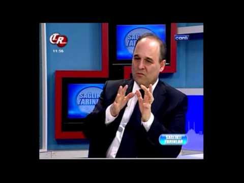 PGT Nedir? CGH Ve NGS Ne Farkı Var? Prof. Dr. Gürkan Arıkan