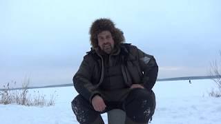 Белоярское водохранилище Лодочная 2 февраля 2020 года