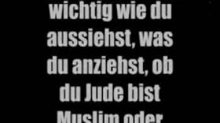 www.ilahitv.de AMMAR ISLAM RAP DEUTSCH www.kurantv.de.flv