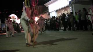 Repeat youtube video churintzio michoacan 2009 peregrinacion del ciricuito dia 10  parte 1
