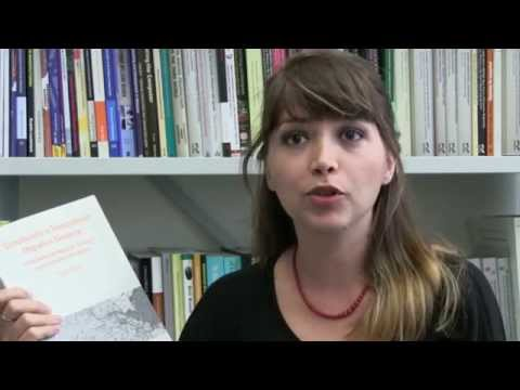 Transnational Migration Research: Özge Bilgili