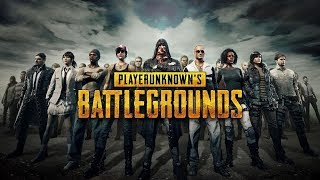 Pochinki'God Pubg Mobile Live Stream | Rank Pushing | Join With Me