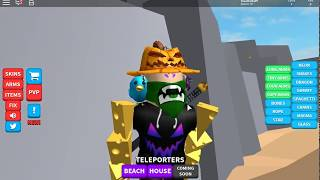 How to get free robux roblox promo codes 2019 roblox hack