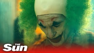 joker-2019-official-trailer-hd