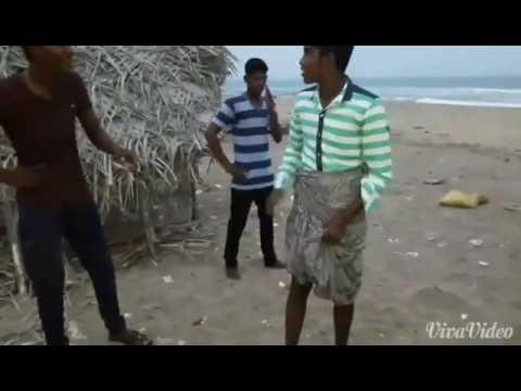Bairava new video song leaked in vijay fans
