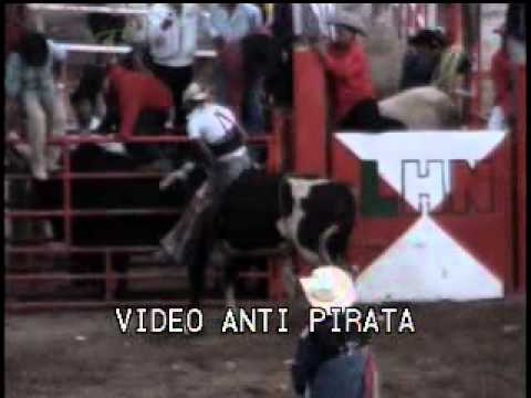 JARIPEO EN LOS GOMES SLP 1 ENERO 2008 PARTE DOS