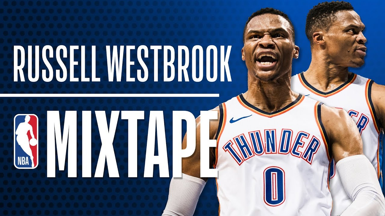russell-westbrook-s-official-2018-nba-season-mixtape