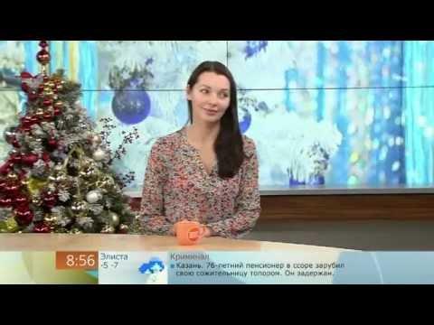 Светлана Антонова Svetlana Antonova , Актриса фото