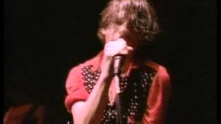INXS - The Loved One