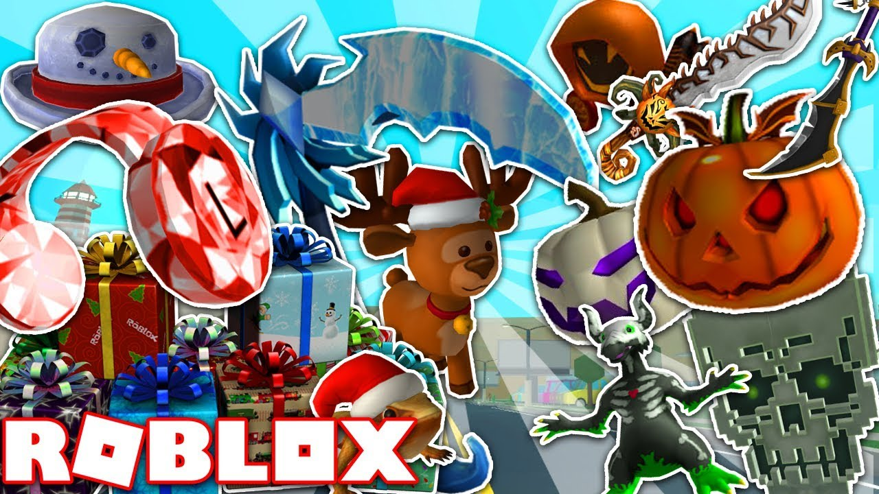 How To Get Free Limited Items In Roblox Events 1k Robux