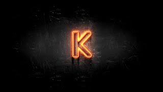 Linkin Park Pushing Me Away Kaldium Remix