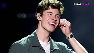 SHAWN MENDES HABLA de su INESTABLE SALUD MENTAL Video