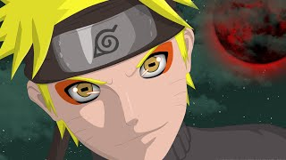 6 Curiosidades de Naruto