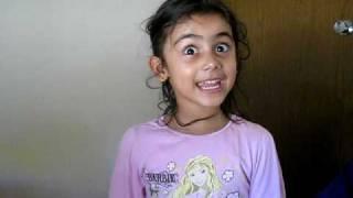 "Video Khushi singing ""tumne mujhe dekha"" from the movie ""Teesri Manzil"". download MP3, 3GP, MP4, WEBM, AVI, FLV Juli 2018"