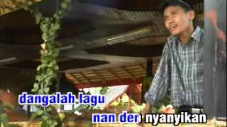 Lagu Minang Nelson