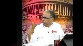 MUKHOMUKHI:: Goutam Deb part 4