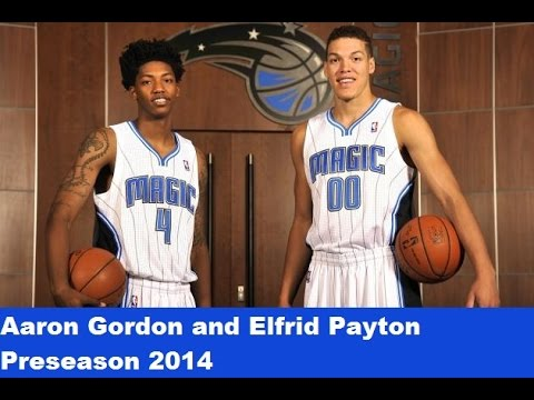 [Full-Download] Elfrid Payton Second Straight Triple ...