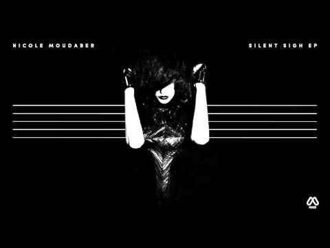 Nicole Moudaber - Silent Sigh (Original Mix) [MOOD]