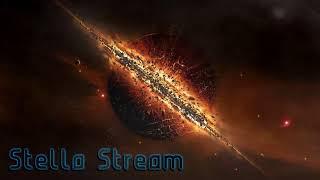 Stella Stream – браузерная космическая стратегия с устаревшим интерфейсом
