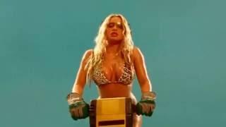 Benny Benassi - Satisfaction (from Focal CD-6) + Original Video
