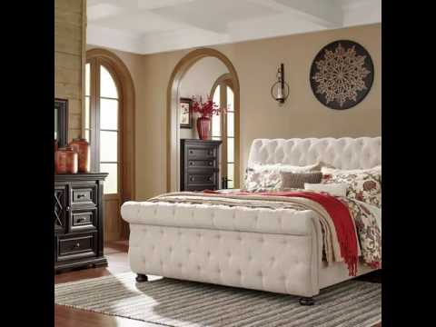 bedroom furniture outlet that furniture outlet 7 bedroom sets 10471