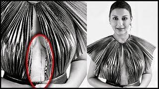 Sonali Bendre Flaunts Cancer Surgery Scar   Latest Photoshoot