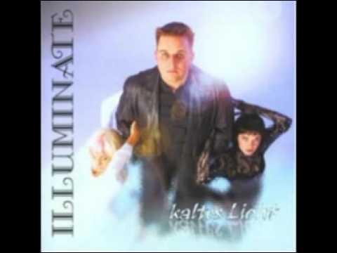 Illuminate - Wenn Du Lachst
