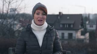Czy w Polsce mamy smog? - Monika Aksamit-Koperska, ADAMED SmartUP
