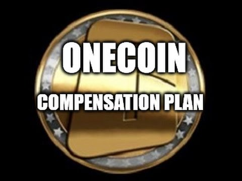 One Coin Compensation Plan - Make Money With Cryptocurrency