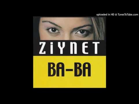 Ziynet Sali - Ba Ba