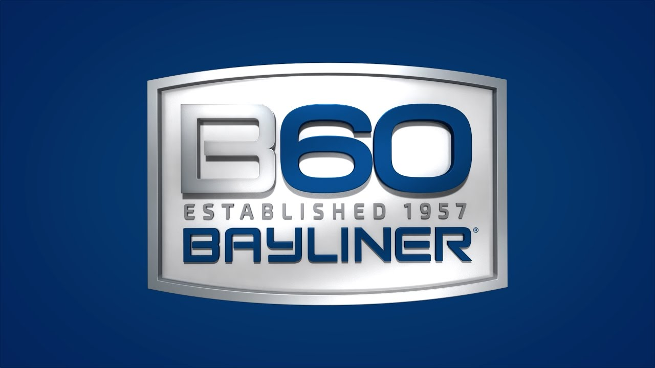 Bayliner Boat Parts & Accessories, Bayliner Replacement