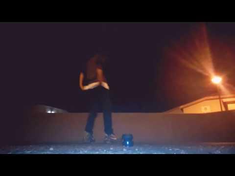 DJ Khaled - On Everything ft Travis Scott, Rick Ross, Big Sean. ( dance video )