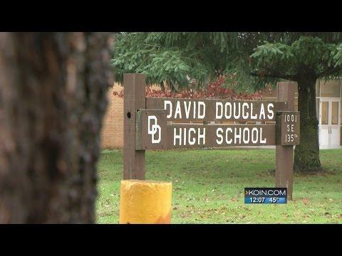 David Douglas schools bursting at seams