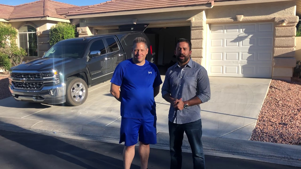 Sell Your House Fast in Las Vegas Fast