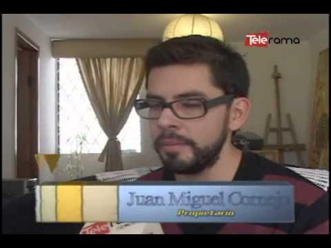 Alpargatas Urbanas: Cornejas