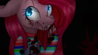 """""""Want to play?"""" {MLP Speedpaint}"""