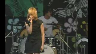 metric monster hospital ottawa 9 07 2005avi