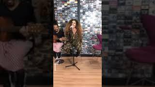 Baixar Gloria Groove | Coisa Boa (Live)