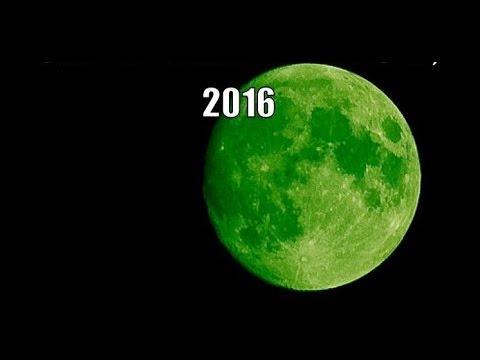 Virgo Green Moon Money Reading April 2016