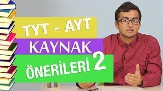 KAYNAK ÖNERİSİ #2 FEN SOSYAL DENEME +2 BONUS