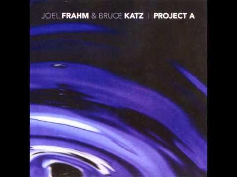Joel Frahm & Bruce Katz - It Ain't Fair