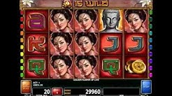 Spiele Plataea - Video Slots Online