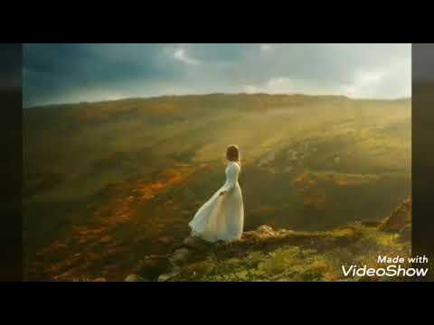Христианская песня-Я приду за тобой, невеста моя
