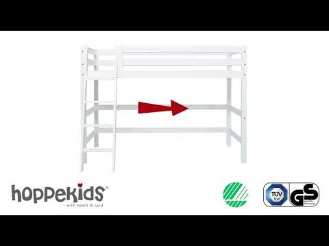PRE-A7-1 - 360° product video