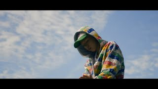 "YouTube動画:week dudus  - ""King Shoes""【Official Video】"