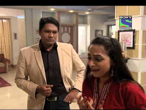 CID - Episode 741 - AC Duct Mein Laash