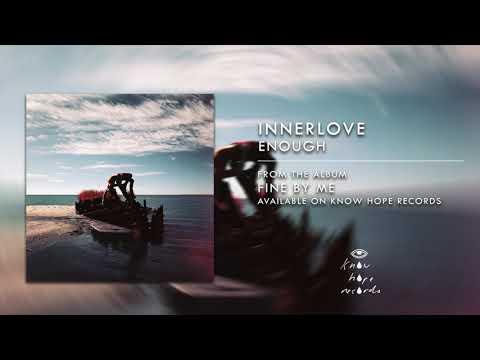 Innerlove. - Sound In The Signals Interview