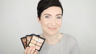 MAC Cosmetics Pro Conceal and Correct Palette | Concealer & Corrector Q&A