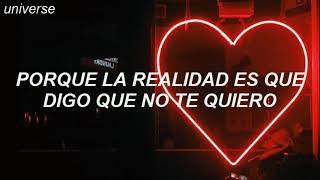 ✧ Paty Cantú ; corazón bipolar 「letra」