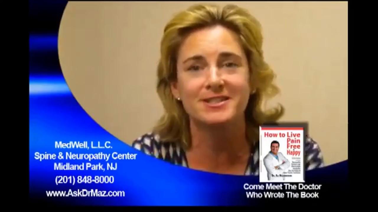 Joint Pain Doctors in Oakland NJ | Restless Leg Doctors Oakland NJ